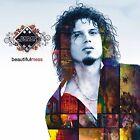 Jeff Scott Soto - Beautiful Mess CD/DVD Bonus Tracks 5 Video's Photo Gallery