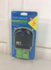 SONY Handycam Super Laser Link AV Cordless IR Receiver IFT-R20 NEW
