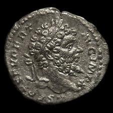 Münzen Aus Der Römischen Kaiserzeit Günstig Kaufen Ebay