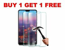 Gorilla Tempered Glass Film Screen Protector For Huawei P Smart 2019