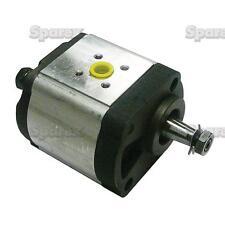 Deutz Hydraulic Pump Assembly 1175656