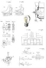 Blohm & Voss, Schiffsbau, Marineschiffe und Megayachten