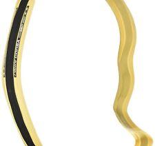Vittoria Corsa G+  Road Tire (Pair) (Para/Black / 700c x 23mm) Set of 2 tires