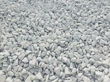 RockinColour decorative garden stone  Assorted Colors