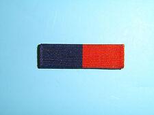 b6684 Republic Hati Medaille Militaire USMC Garde d'Hati 1930's ribbon bar C5A12
