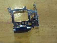 Free Ship Canon EOS Rebel T3i 600D Kiss X5 Metal Mount Bracket Replacement Part