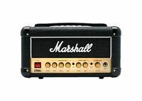 Marshall DSL1HR 1 Watt Amplifier Head w/Reverb