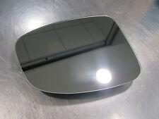 Mazda CX-5 2013-2016 Nuovo OEM Autista Sinistro Lato Vista Specchio KD35-69-1G7B