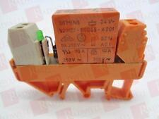 Generic V23127A0006A201 SemiConductor MAKE