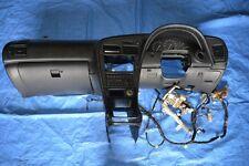 Toyota Celica GT4 JDM OEM Dashboard Gauge Cluster Panel ST205 Dash TRD