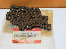 SUZUKI GSXR GSF 400 BANDIT STEUERKETTE NEU NOS 12760-32C01 (621)