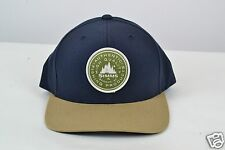 New With Tags Simms Classic Baseball Cap Wilderness Nightfall Fishing Hat