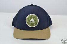 New With Tags Simms Classic Baseball Cap Wilderness Nightfall Fishing Hat