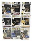 Funko+Pop%21+Lot+of+9+Variety+Figures+with+Corresponding+Boxs