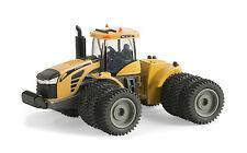 1/64 ERTL AGCO CHALLENGER MT975E 4WD TRACTOR W/ TRIPPLES