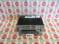 94 95 BMW 325I TRANSMISSION COMPUTER TCU TCM 0260002347 OEM