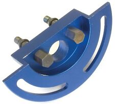 Lisle tools 13800 Water pump sprocket holder GM Ecotec