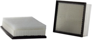 Air Filter-GAS FEDERATED FILTERS PA6272F
