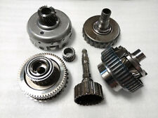 VOLKSWAGEN 01M TRANSMISSION PLANET SET 1995-UP 27 TOOTH SHELL 61T TRANSFER GEAR