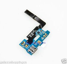 For Samsung Galaxy Note 2 SCH-i605 Verizon USB Charger Charging Port Flex Cable