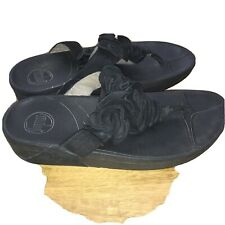 Ladies Fitflops Size 6