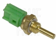 FOR TOYOTA  CAMRY 2.2i 3.0i 1991-2001 NEW WATER TEMPERATURE SENSOR *OE QUALITY*