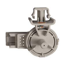 Genuine W10448876 Whirlpool Appliance Switch Wl