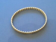 WEBRA T4- 90 FOURSTROKE MODEL ENGINE TIMING BELT . Reproduction