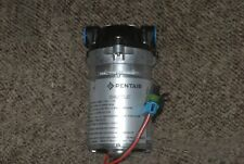 Tennant 1042495  Pump  24 Volt   New