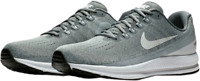 Nike Air Zoom Vomero 13 922908-003 Size 8,5 - 13 Men's brand new gray shoes max