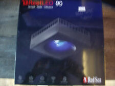 Red Sea Reef LED 90