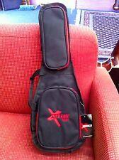 Extreme Deluxe Ukulele Gig Bags Good Quality  Great Value Tenor