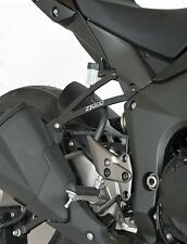 R&G RACING EXHAUST HANGER - KAWASAKI Z1000 10-18 / Z1000R 17-18 / Z1000SX 11-13