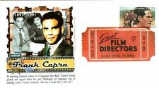 HEMO THE MAGNIFICENT(1957) Frank CAPRA, Richard Carlson PD Famous series PD