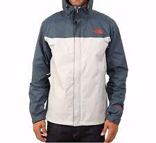 The North Face Mens Venture Jacket Coat Rain Waterproof Jacket