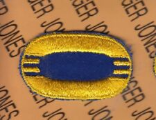 3rd Bn 504th Airborne Infantry Regiment 82nd para wing para oval patch c/e BB