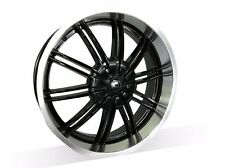 4X 20 INCH NEW  WHEELS&TYRES PACKAGE FOR VE,FALCON,2WD HILUX, CX-5,RAV4,AURION