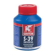 Décapant Universel  S 39   80 ml  GRIFFON