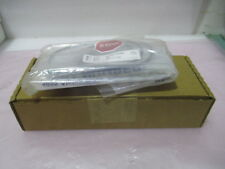 AMAT 0150-10385 Cable Assembly, Fault/Warn. INTLK, Facility, 422693