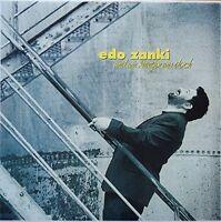 Edo Zanki Und wir kriegen uns doch (1990) [LP]