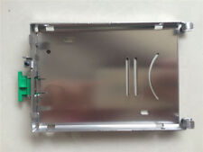 2.5 HDD HD Hard Tray Drive Caddy for HP ZBook 15 HP ZBook 17  G1 G2 + Screws
