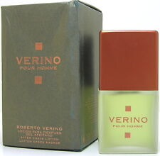 Roberto Verino Pour Homme 100 ml After Shave Lotion