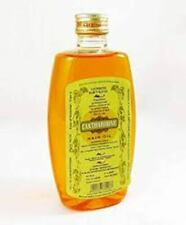 Cantharidine Hair Oil 100ml with Free Shipping