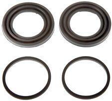 Disc Brake Caliper Repair Kit Rear,Front Dorman D670013