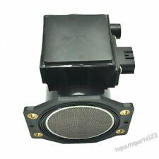 Fit Nissan 200SX Sentra 1.6L 4cyl 22680-1M200 New Mass Air Flow Meter MAF Sensor