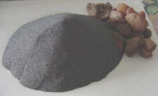 1 lb Coarse Grit 80 Rock Tumbler Lapidary Supplies BJs