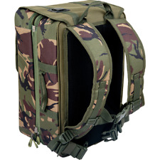 Wychwood Tactical HD Packsmart (H2580) *New 2021* - Free Delivery