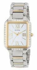 New Citizen EM0194-51A Ladies Eco-Drive Ciena Two Tone Stainless Steel Watch