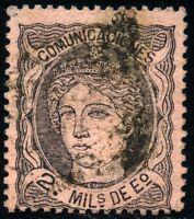 ESPAÑA 103 USADO