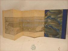 VIAGGI AFRICA: Manfredo Cagni, L'EGITTO AI GIORNI NOSTRI 1898 Bocca illustrato